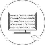 WebApp Webアプリ開発コース